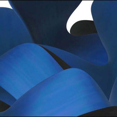 BLUE-Ashok-Ahuja