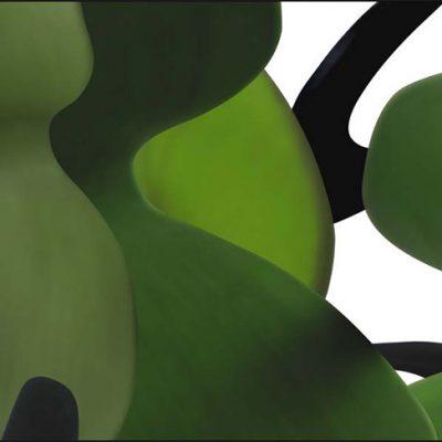 GREEN-Ashok-Ahuja