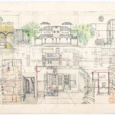 Blueprint-of-My-Mind-Nandini-Bagla-Chirimar