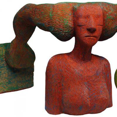 Dreams within Reality-Karl Antao