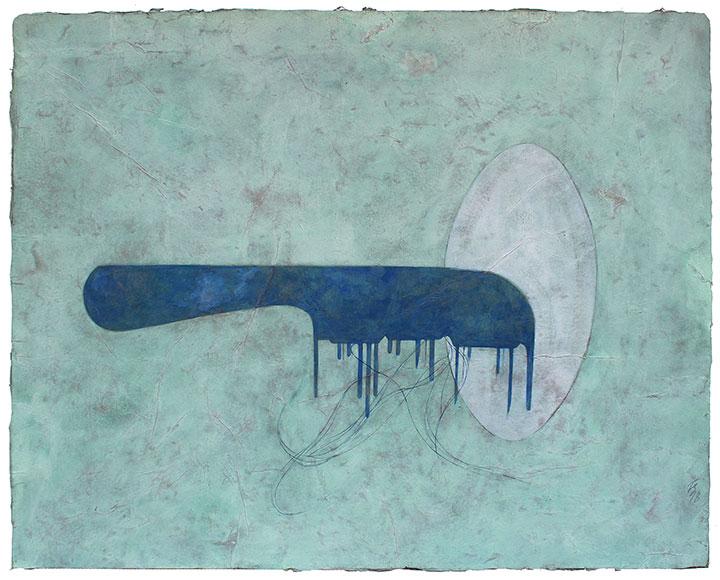 The-Blue-Comb