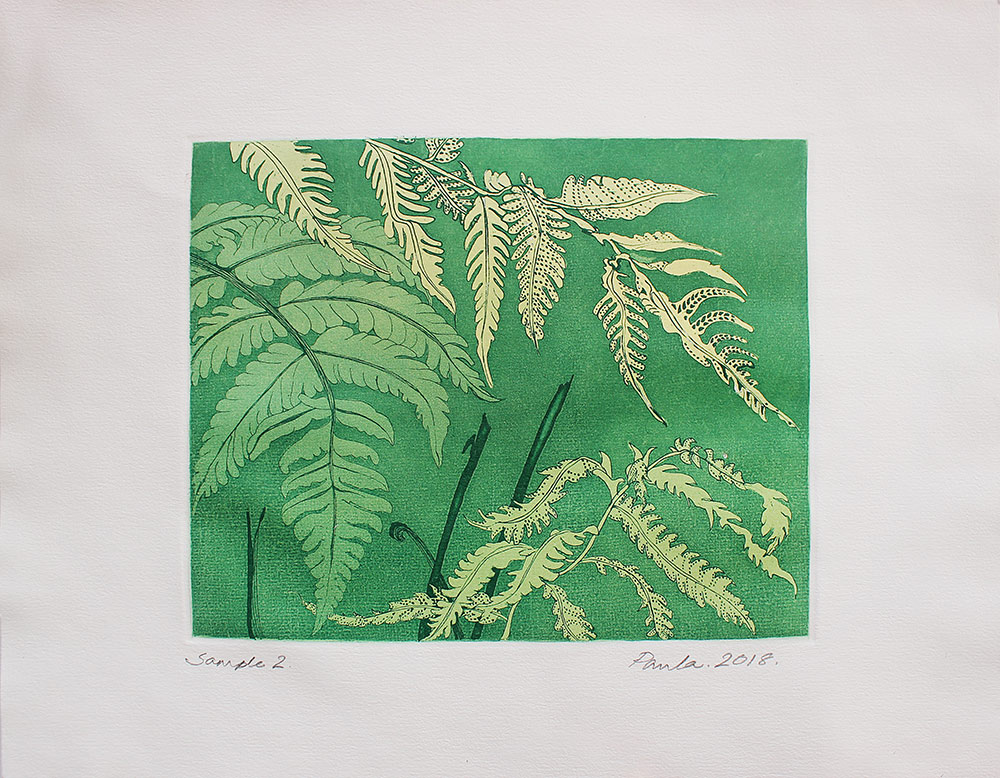Hardy Fern-Sample 2-Paula-Sengupta