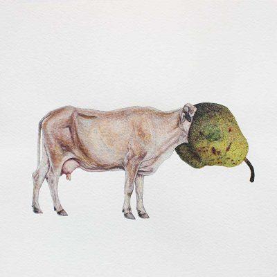 Vegan-Avishek-Sen