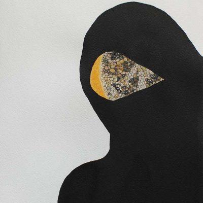Untitled-Avishek-Sen