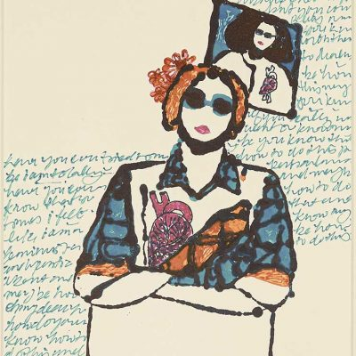 3657 Unknown Prints 4-Arshi