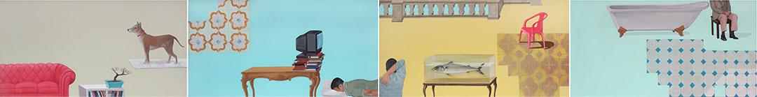 Untitled-Manjunath-Kamath