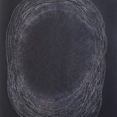 Cosmic Orb-Manisha-Gera-Baswani