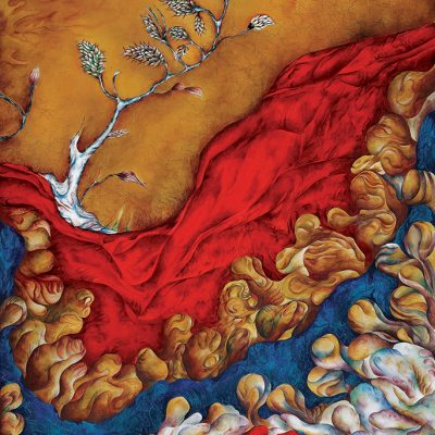 TAPESTRY-OF-HOPE-WOVEN
