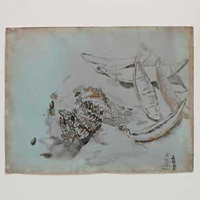 Triptych-1-Valay-Gada