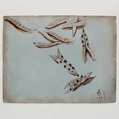 Triptych-3-Valay-Gada