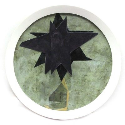 Pole-star