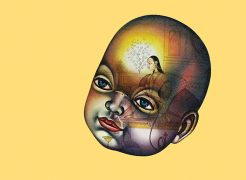 Untitled-Chintan-Upadhyay