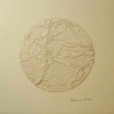 Untitled 4-Zarina