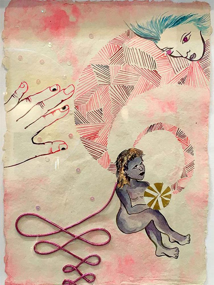 Chitra-Ganesh-Call-and-response