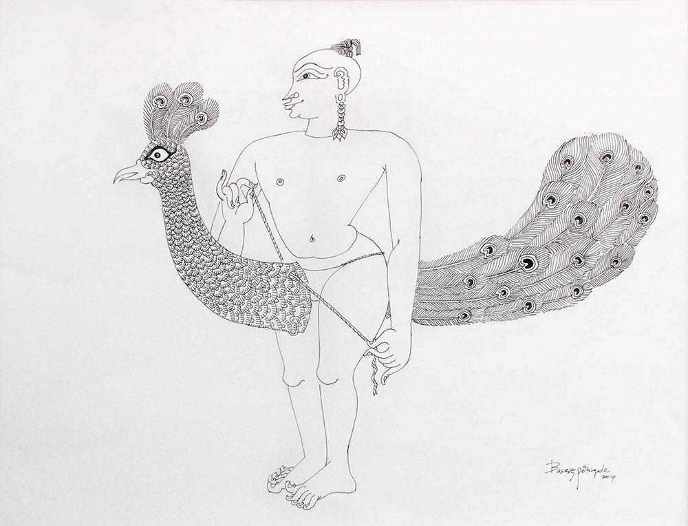 Avathaaram-4-Basant-Peringode