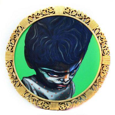 Mirror Image 3-Chintan-Upadhyay