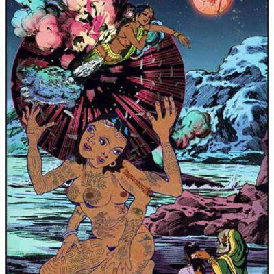 Atlas-Chitra-Ganesh