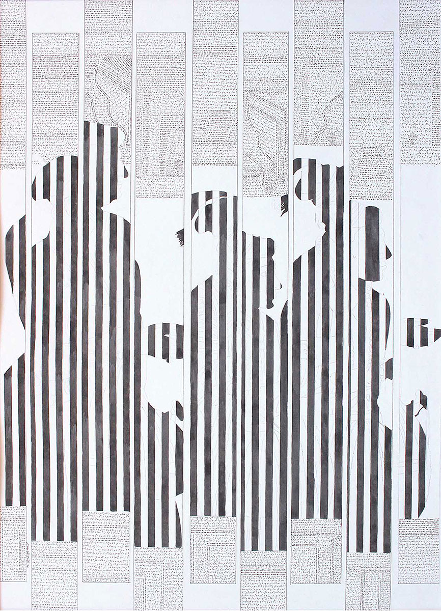 Untitled 3-Safdar-Qureshi