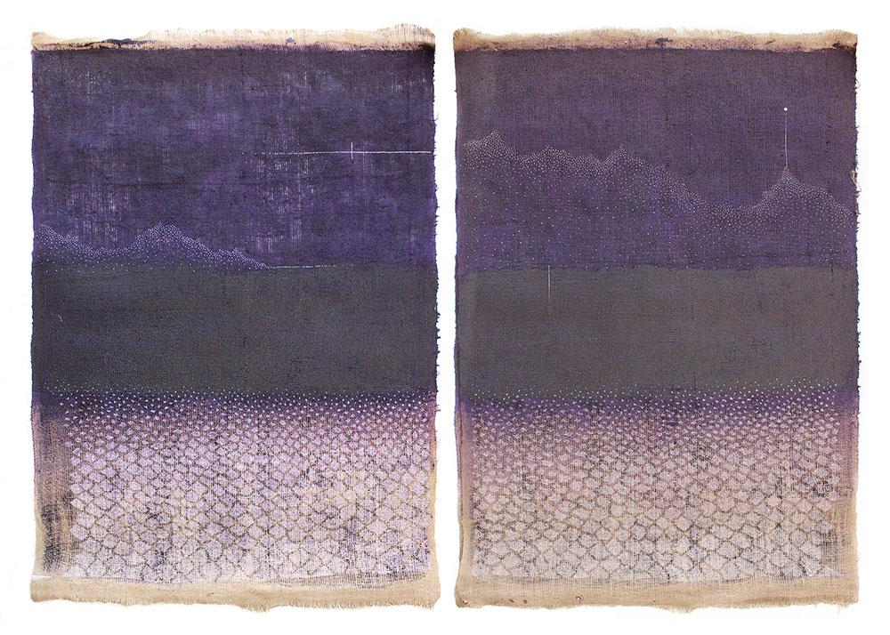 Fabricspace-Purvai-Rai