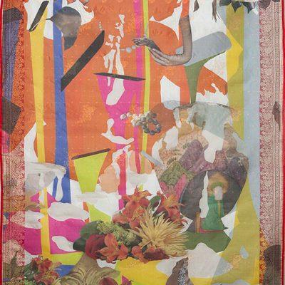 Animist-Vabana-#4-(Ecstatic)-Ranu-Mukherjee