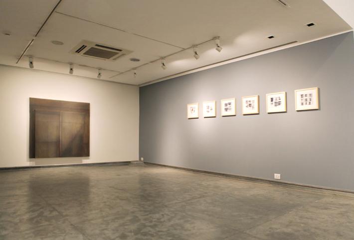 Installation shoot of Mehlli Gobhai show (20)