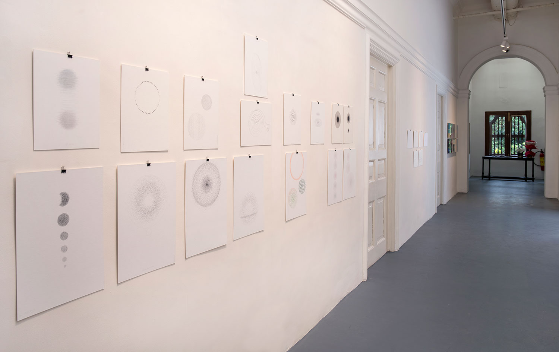 Installation-Shoot-Shobha-Broota-Show