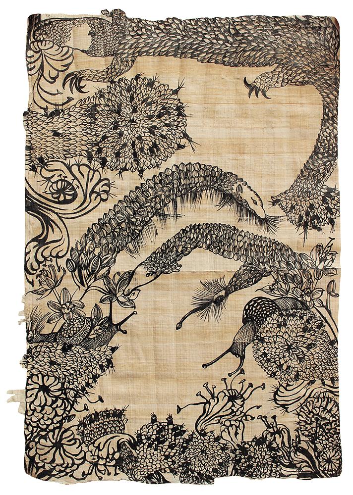 The-Garden-of-Thorns-Paula-Sengupta