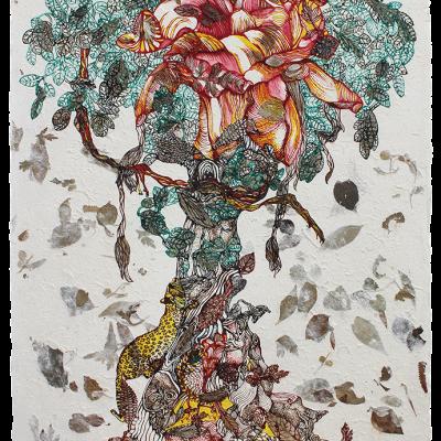 The-Porcelain-Rose-Paula-Sengupta