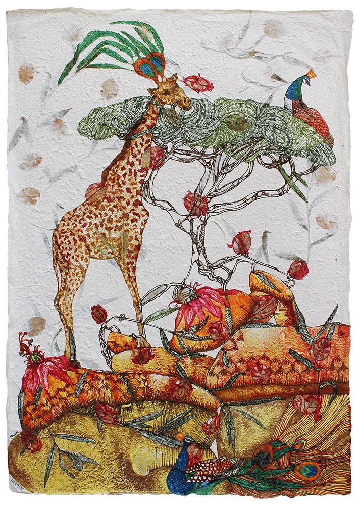 The-Tree-of-Folly-Paula-Sengupta